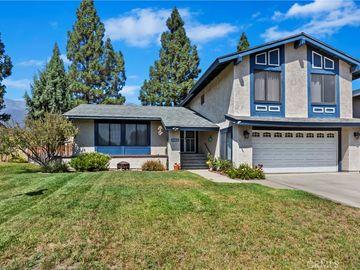 10412 Gala Avenue, Alta Loma, CA, 91701,