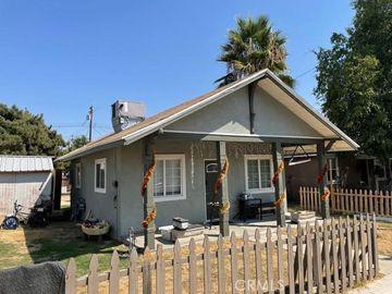 121 South Orange Avenue, Rialto, CA, 92376,