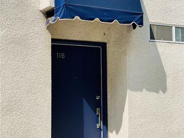 11119 Camarillo Street #116, Toluca Lake, CA, 91602,