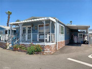 163 Emerald Cove, Long Beach, CA, 90803,