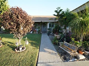 10740 Foote Ct, Riverside, CA, 92505,