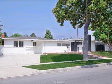 3371 N Los Coyotes Diagonal, Long Beach, CA, 90808,