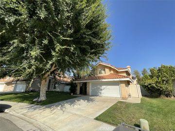 30642 Willow Village Drive, Menifee, CA, 92584,