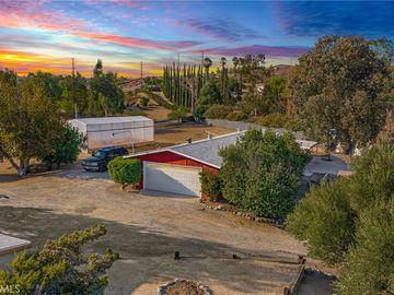 39511 Liefer Road, Temecula, CA, 92591,