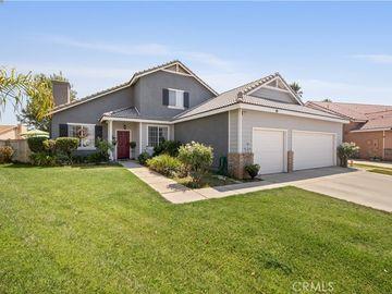 413 Evergreen Circle, Beaumont, CA, 92223,