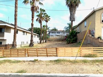431 E 31st Street, Long Beach, CA, 90807,