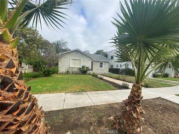 2905 E Vista Street, Long Beach, CA, 90803,