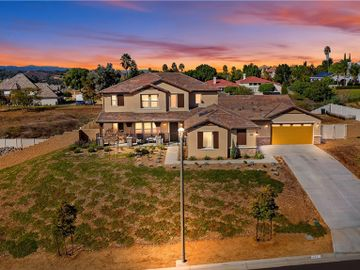 16927 Suttles Drive, Riverside, CA, 92504,