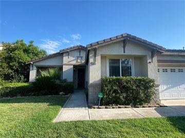 15241 Holiday Drive, Fontana, CA, 92336,