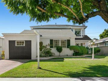 3431 Snowden Avenue, Long Beach, CA, 90808,