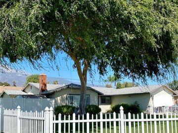 8660 Monte Vista Street, Rancho Cucamonga, CA, 91701,