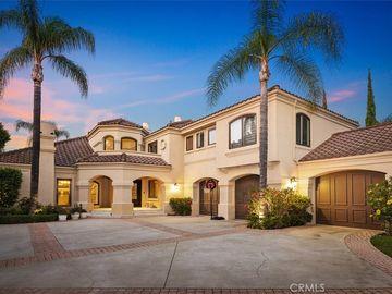 27986 Golden Ridge Lane, San Juan Capistrano, CA, 92675,