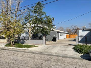 1366 Walnut Street, San Bernardino, CA, 92410,