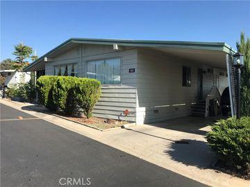 11050 Bryant St #142, Yucaipa, CA, 92399,