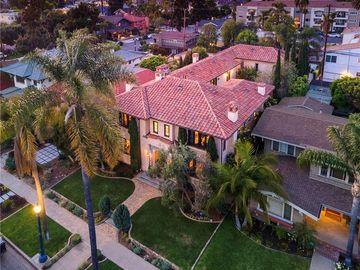 3117 E 1st Street, Long Beach, CA, 90803,
