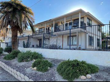 17350 Pinnell Street, Lake Elsinore, CA, 92530,
