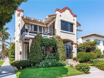 1503 E Ocean Boulevard, Long Beach, CA, 90802,