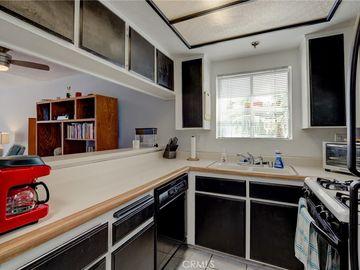 1100 Euclid Avenue #311, Long Beach, CA, 90804,