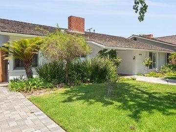 5137 E Vista Hermosa Street, Long Beach, CA, 90815,