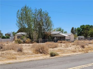 16578 Alexander Avenue, North Edwards, CA, 93523,