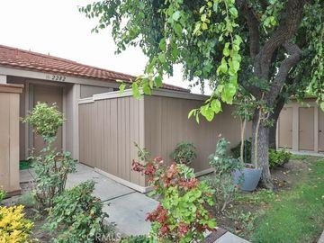 2282 Hazel Road, Tustin, CA, 92780,
