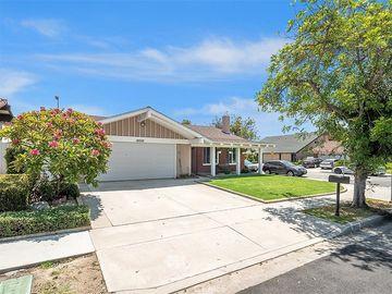 14582 Raintree Lane, Tustin, CA, 92780,