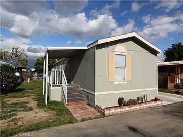 222 S Rancho Avenue #73, San Bernardino, CA, 92410,