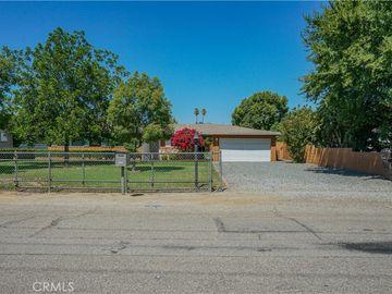 5511 Mountain View Avenue, Riverside, CA, 92504,
