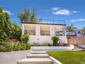 11553 Sunshine Terrace, Studio City, CA, 91316,
