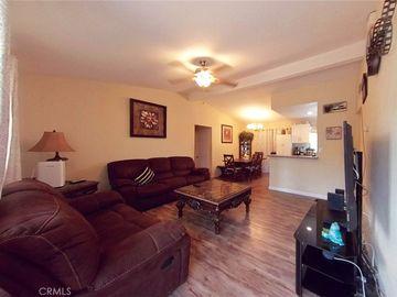 2755 Pleasant Court, San Bernardino, CA, 92376,