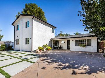 6648 Valley Circle Boulevard, West Hills, CA, 91307,