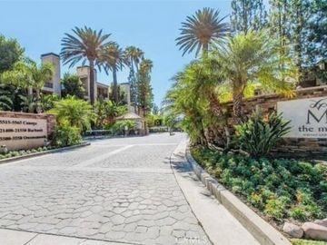 5520 Owensmouth Avenue #118, Woodland Hills, CA, 91367,