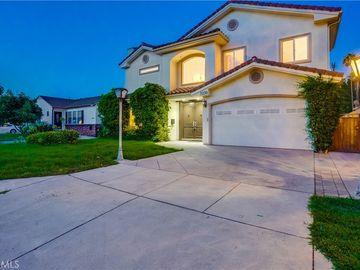 5230 Teesdale Avenue, Valley Village, CA, 91607,
