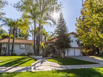 20744 Quedo Drive, Woodland Hills, CA, 91364,