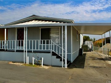 12401 Filmore Ave 202 #202, Sylmar, CA, 91342,