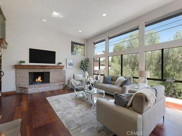 5225 Elvira Road, Woodland Hills, CA, 91364,