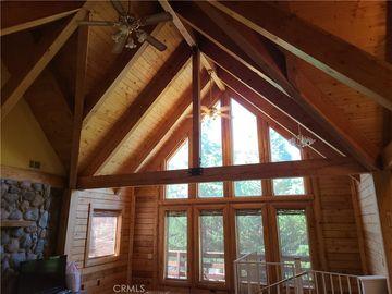 1800 Woodland Drive, Pine Mountain Club, CA, 93222,