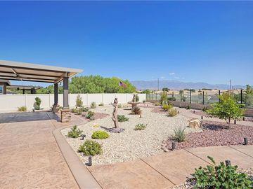 348 Lucinda Terrace, Beaumont, CA, 92223,