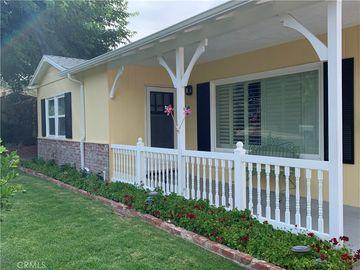 22143 Ybarra Road, Woodland Hills, CA, 91364,