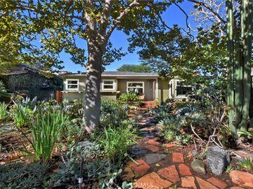 5747 Matilija Avenue, Valley Glen, CA, 91401,