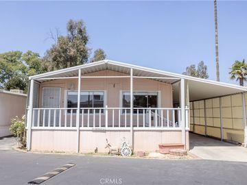10900 Sepulveda Boulevard #14, Mission Hills San Fernando, CA, 91345,