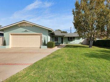 8138 Kentland Avenue, West Hills, CA, 91304,