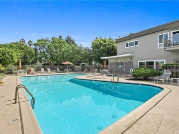 3300 S Sepulveda Boulevard #G11, Los Angeles, CA, 90034,
