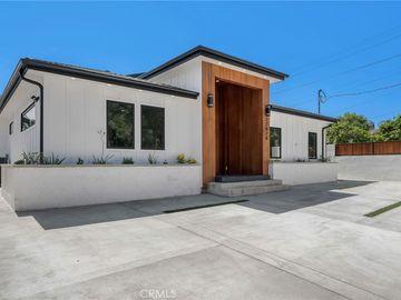 22828 Collins Street, Woodland Hills, CA, 91367,
