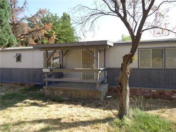 705 Canyon Drive, Lebec, CA, 93243,