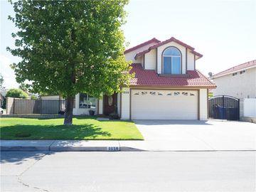 6659 Acacia Court, Fontana, CA, 92336,