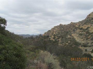 410 Box Cyn, West Hills, CA, 91311,