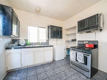 1729 W 35th Street, Los Angeles, CA, 90018,