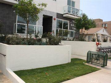 14550 Burbank Boulevard, Sherman Oaks, CA, 91411,