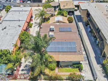 630 N Westmoreland Avenue, Los Angeles, CA, 90004,